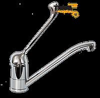 LVMSTR2000#SANACRM Bianchi Star Смеситель для кухни локтевой