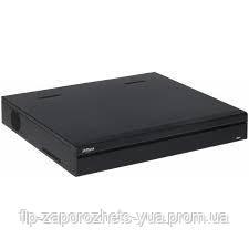 32-канальный 4K сетевой видеорегистратор Dahua DH-NVR4832-4K