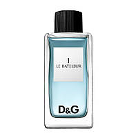 D&G 1 Le Bateleur Tester 100ml