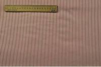 Трикотаж резинка пр-во Корея розовый, ширина 130 см. Купить в Украине оптом.
