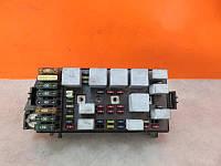 Блок предохранителей моторный отсек 2.0 16V dae Daewoo Leganza 1997-2003