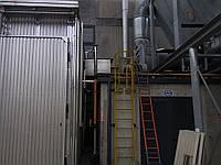 Сушильные камеры , фото 1