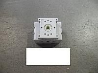 Главный выключатель Primus RX 180
