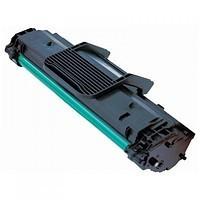 Восстановление картриджа 106R01159 принтера Xerox Phaser 3117/3122/3124/3125