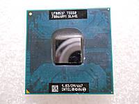 Процессор Intel Core2 Duo T5550