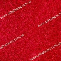 "Жидкие обои Silk Plaster ""АртДизайн-1"" 245"