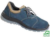 Рабочая женская обувь (спецобувь) BPPOP260W GBE