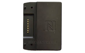 Считыватель Newland NFC1000 NFC / RFID для NQuire 1000