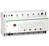 Реле отключения неприоритетной нагрузки CDSc 220В Schneider Electric (A9C15906)