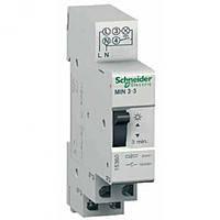 Таймер 3 минуты Schneider Electric (15360)