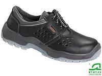 Рабочая мужская обувь (спецобувь) BPPOP0391 BS
