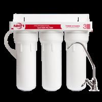 Тройной фильтр для очистки воды Filter1 FMV3F1