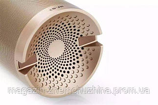 Портативная bluetooth колонка HF-Q3,Колонка HF - Q3 Multifunctional Wireless Bluetooth 2.1 Speaker , фото 3