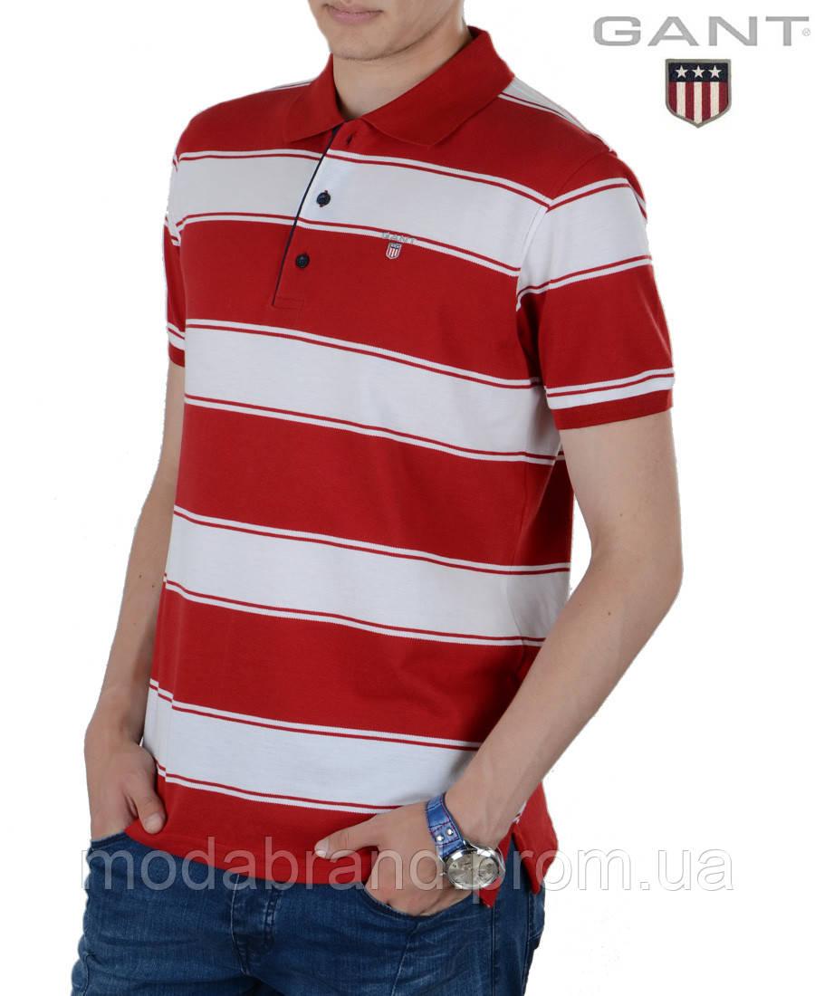 e8787fd737ac5 Мужская футболка поло. -