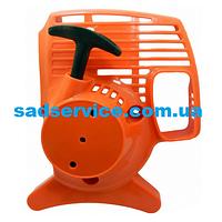 Стартер для мотокос Stihl FS 38, 45, 55