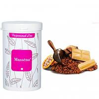 Massena Саморазогревающееся шоколадное обертывание 1000 г