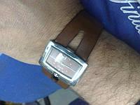 Ремешок для часов ALFEX