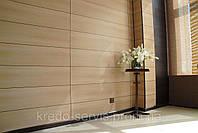 Ламинированные стеновые панели