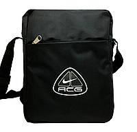Спортивная сумка размер 19х22, фото 1