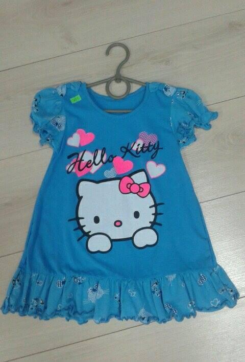 Одежда От Производителя Турция Дешево