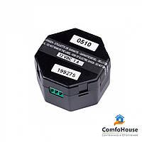 Источник питания Oras Electronics 199 275 на 12В