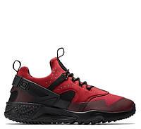 Мужские кроссовки Nike Air Huarache Gym Red