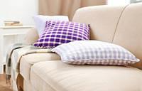 Текстиль в интерьере: значимость, специфика, выбор