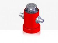 Гидроцилиндр Binotto BSC 8-2420-238 (подкузовной)