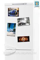Фотомагниты на холодильник Днепропетровск