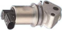 Клапан рециркуляции ОГ Fab 1.4 16V ст.т Volkswagen, Skoda, Audi, Seat 036131503M
