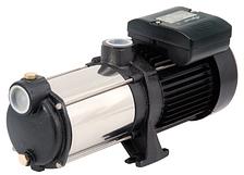 Поверхностный насос Sprut MRS H4 (1,25 кВт, 133 л/мин)
