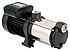 Поверхностный насос Sprut MRS H4 (1,25 кВт, 133 л/мин), фото 3