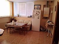 4 комнатная улица Филатова Академика
