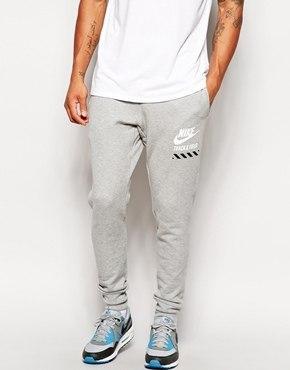 Спортивные штаны Nike Track & Field (Найк Трек энд Филд)