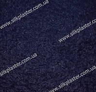 "Жидкие обои Silk Plaster ""АртДизайн-1"" 282"