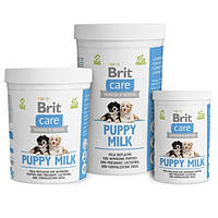 Заменитель молока для щенков Brit Care Puppy Milk