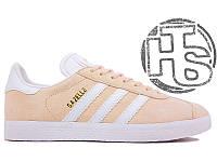 Женские кроссовки Adidas Originals Gazelle Rose BB 5472