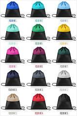 Рюкзак в городском стиле польского производства 3 цвета
