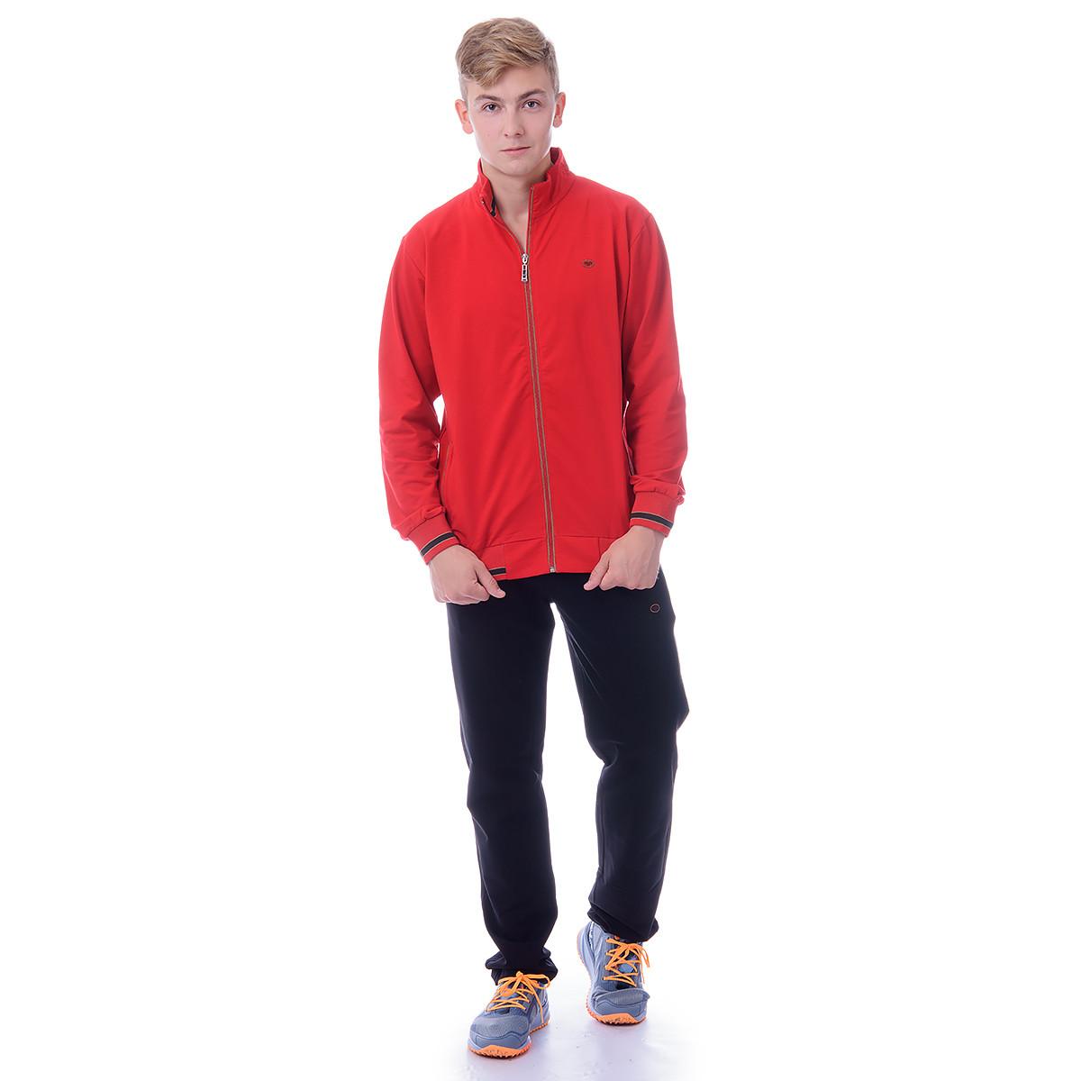 Спортивный костюм мужской интернет магазин костюмов т.м. PIYERA 7023-5