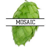 Новое поступление: Хмель Mosaic (US)