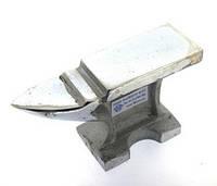 Наковальня с выступом многоцелевая (0.6 кг)