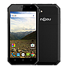 Противоударный Nomu S30  2 сим,5,5 дюйма,8 ядер,64 Гб,16 Мп, IP68, 3G.
