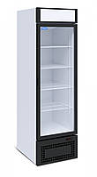Универсальный шкаф Капри 0,5УСК (-6...+6°С)