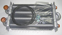Теплообменник 24кВт CIAO Код: R10021419