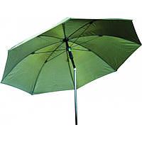 Зонт от солнца Tramp Fisher TRF-044