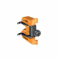 """Дополнительное крепление """"лапка"""" Schneider Electric Unica (MGU7.892)"""