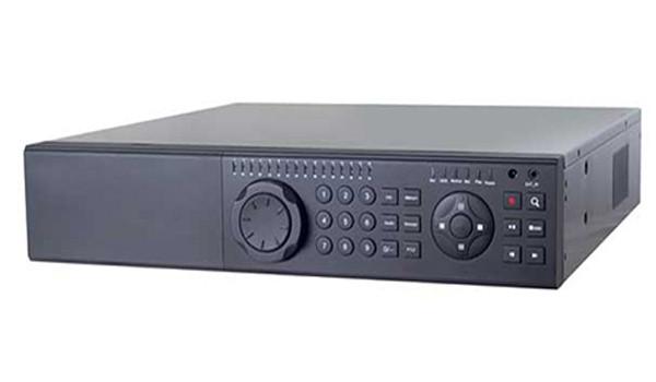 16-и канальный сетевой IP видеорегистратор TD2816ND-C
