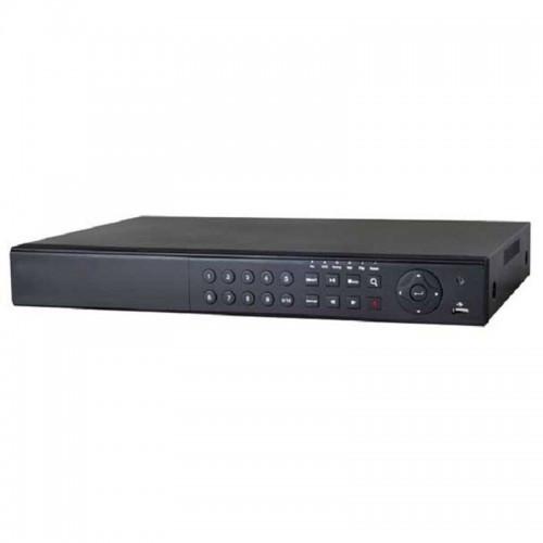 """16-и канальный сетевой IP видеорегистратор TD2816NS-C  -  Интернет-магазин """"САДКО"""" в Днепре"""