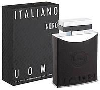 Italiano Nero туалетная вода 100ml