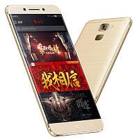 LeEco LeTV Le Pro 3 x722 4/32 Gb Gold Смартфон